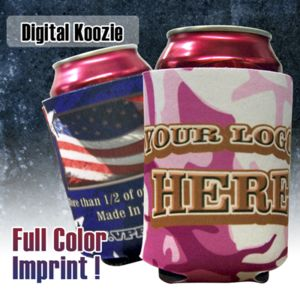 Full Color Can Kuuzie Thumbnail