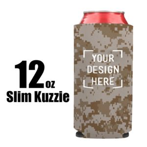 Digital Slim Can Kuuzie Thumbnail