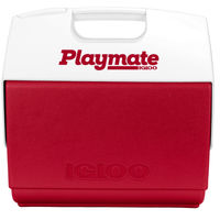 Igloo Playmate Elite Thumbnail