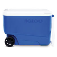 Igloo Wheelie Cool 38 Cooler Thumbnail