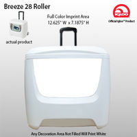 Igloo Breeze 28 Roller Thumbnail