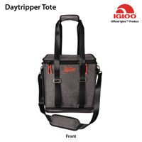 Igloo Daytripper Tote Thumbnail