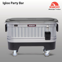Igloo Party Bar Thumbnail