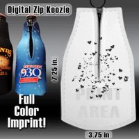 Digital Bottle Zip Kuuzie Thumbnail